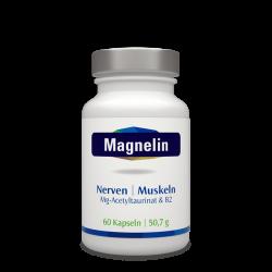 Magnelin