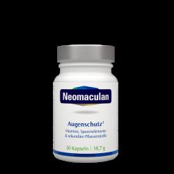 Neomaculan
