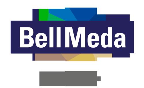 Bellmeda GmbH